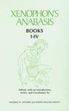Anabasis 1-4