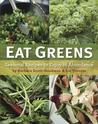 Eat Greens by Barbara Scott-Goodman