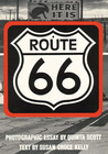 Route 66: The Hig...