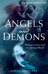 A Brief History of Angels and Demons