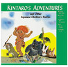 Kintaro's Adventures and Other Japanese Children's Stories