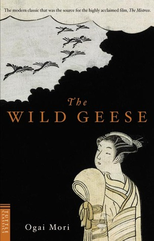 https://www.goodreads.com/book/show/143440.The_Wild_Geese