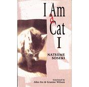 I Am a Cat: I