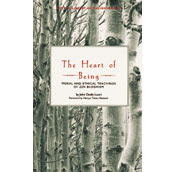 the-heart-of-being-moral-and-ethical-teachings-of-zen-buddhism