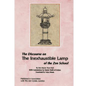 The Discourse on the Inexhaustible Lamp ...