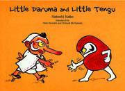 little-daruma-little-tengu-a-japanese-children-s-tale
