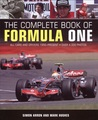 The Complete Book of Formula One