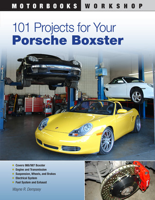 101 Performance Projects For Your Bmw 3 Series Pdf