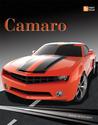 Download Camaro