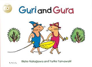 Guri and Gura