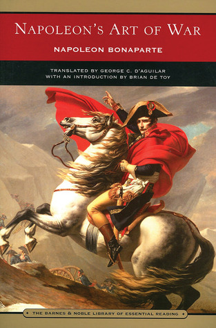 Napoleon's Art of War
