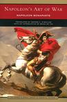 Napoleon's Art of War