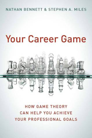 your-career-game-how-game-theory-can-help-you-achieve-your-professional-goals