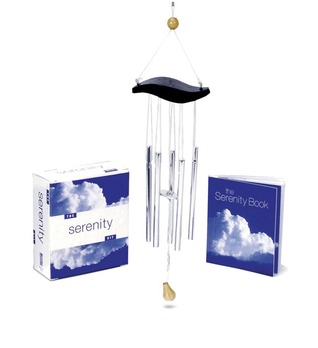 The Serenity Kit
