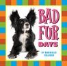 Bad Fur Days