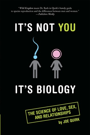 Biological issues related to sexuality