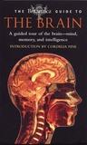 The Britannica Guide to the Brain