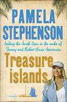 Treasure Islands