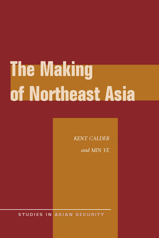 the-making-of-northeast-asia