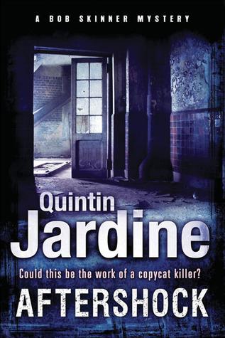 Quintin Jardine Ebook