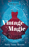 Vintage Magic by Sally Anne Morris