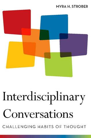 interdisciplinary-conversations-challenging-habits-of-thought