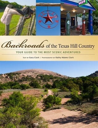 backroads-of-the-texas-hill-country-your-guide-to-the-most-scenic-adventures