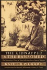 The Kidnapped and...