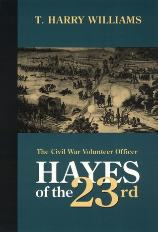 an analysis of civil war effect in lincoln and his generals by harry t williams The decisive general – ulysses s grant and the american civil war 1864 in his analysis of civil war on war, 103 100 t harry williams.