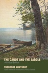 The Canoe and the Saddle: A Critical Edition
