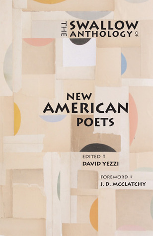 the-swallow-anthology-of-new-american-poets