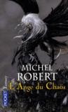 L'ange du chaos (L'agent des ombres, #1)