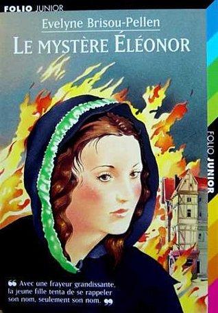 Le Mystère Eléonore