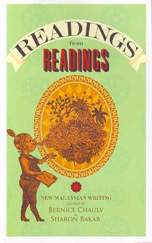 Readings From Readings by Sharon Bakar