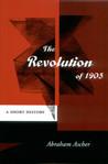 The Revolution of 1905: A Short History