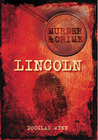 Murder  Crime: Lincoln