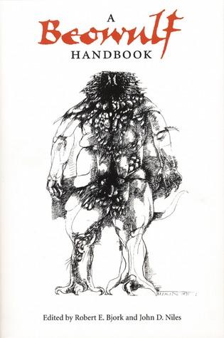 A Beowulf Handbook by Robert E.  Bjork