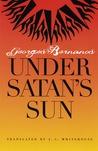 Under Satan's Sun