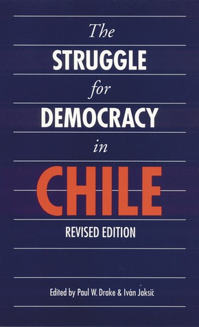 the-struggle-for-democracy-in-chile