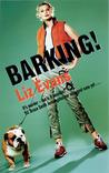 Barking! (PI Grace Smith, #4)