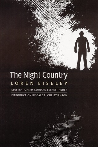 The Night Country by Loren Eiseley