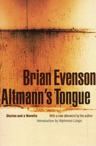 altmann-s-tongue-stories-and-a-novella