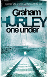 One Under (DI Joe Faraday, #7)