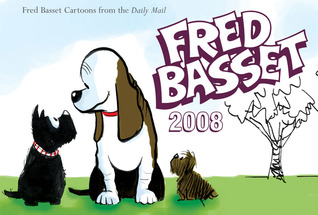fred-basset-2008