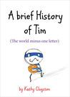 A Brief History o...