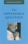 The Impossible Qu...