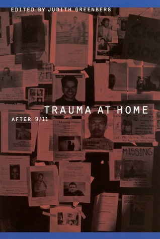 Trauma at Home: After 9/11