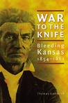 War to the Knife:...