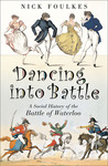 Dancing into Battle