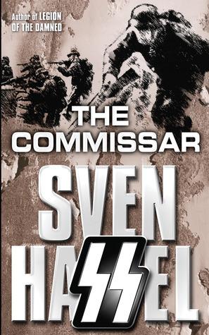 Ebook Sven Hassel